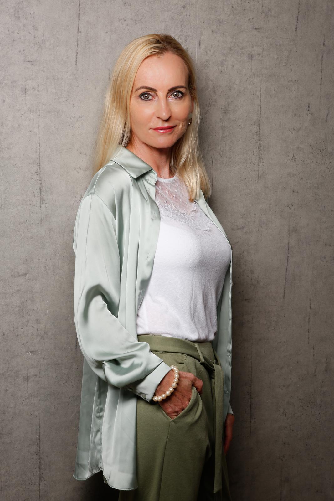 Anita Blüchinger-Pietsch